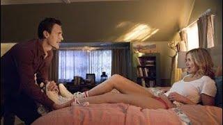 Hallmark Romantic Movies 2018 -  Lifetime Featured Movies 2018