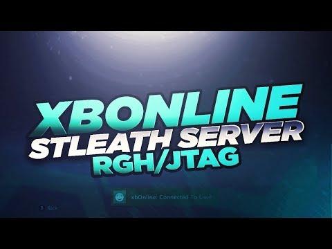 How To Fix xbOnline LiveBlock/LiveStrong Enable