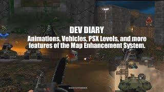 Brutal Doom Default Weapons Pack - PakVim net HD Vdieos Portal