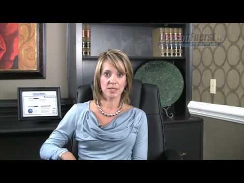 Choosing a Nursing Home - North Carolina Nursing Home Abuse Lawyers, HensonFuerst