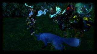 The Pet Tame Story 2
