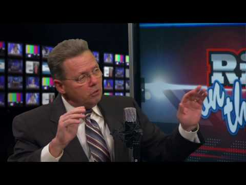 Sizing Up Your Retirement - Right on the Money - Entire Episode