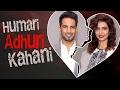 Karishma Tanna Amp Upen Patel  Break Up Story  Hamari Adhuri Kahani