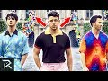 Download  This Is How The Jonas Brothers Spend Their Millions MP3,3GP,MP4