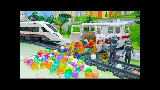 Download Мультики для детей - мультики с игрушками. Подстава! Video