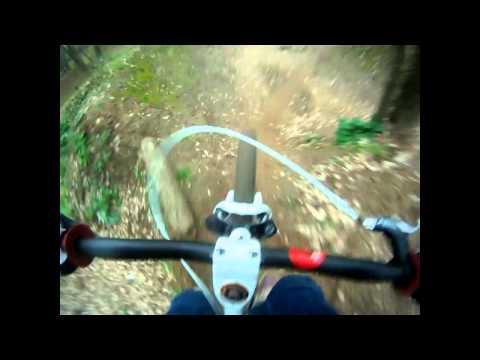 Pump....Pump Track !