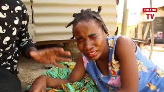 KIONJO: Utamuonea huruma Ebitoke anavyolia baada ya kuingizwa mjini