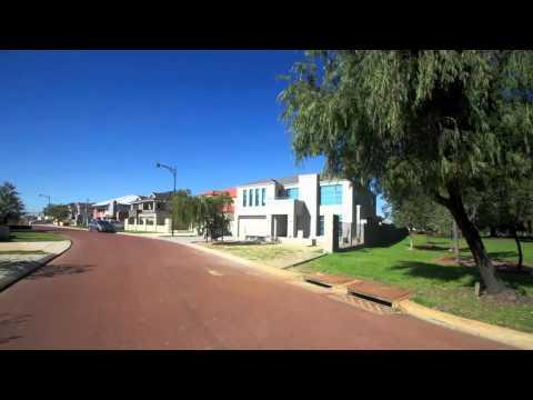 Bateman, Perth, Western Australia - Perth Real Estate Tour Peter Taliangis Real Estate 0431 417 345