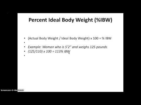 Math Practice Video 1