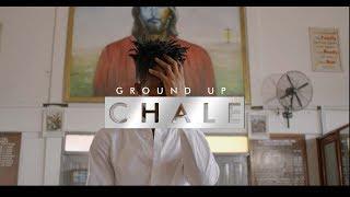 Kwesi Arthur - Woara (God Engineering)   Ground Up Tv