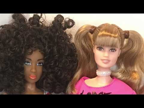 Toysrus Haul Barbie Hello Kitty And Monster High