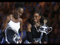 Women S Final 2017 Australian Open Tennis  Live 7hd Melbourne 2017 01 28