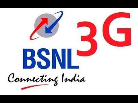 Bsnl free internet trick (100% working)|| BSNL