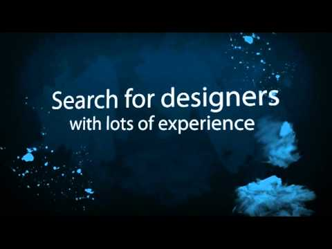 How to select a Web Design Company?