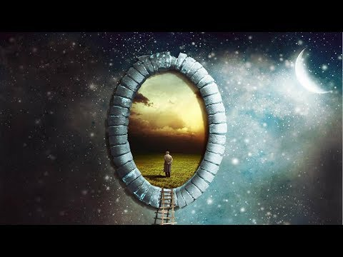 Past Life Regression Guided Meditation | Discover Past Lives | Meet Your Animal Spirit Guide
