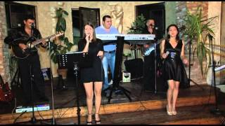 Fratii Andronescu Band - Live Play 2012 & 2