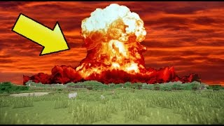 THE WORST MISTAKES EVER MADE IN MINECRAFT