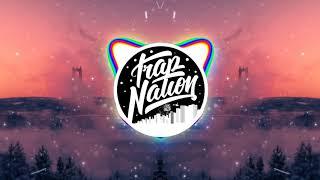 RL Grime - I Wanna Know ft. Daya (Tobias Dray Remix)