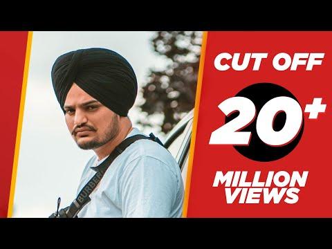 Download Cut Off | Sidhu Moosewala | True Roots | Gamechangerz | New