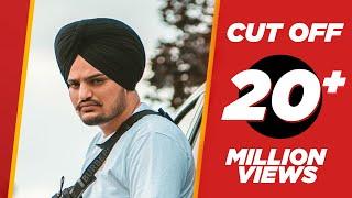 Cut Off | Sidhu Moosewala | True Roots | Gamechangerz | New Punjabi Songs 2019
