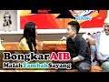 Download Video BONGKAR AIB SENDIRI AGAR DIPUTUSIN, MALAH MAKIN SAYANG - Rumah Uya 3 Juli 2017 3GP MP4 FLV