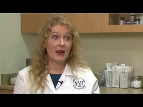 Dermatitis Causes | What Causes Atopic Dermatitis