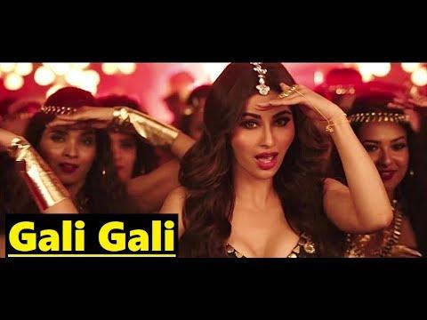 Xxx Mp4 Gali Gali Neha Kakkar KGF Mouni Roy Tanishk Bagchi Rashmi Virag Lyrics New Bollywood Songs 3gp Sex