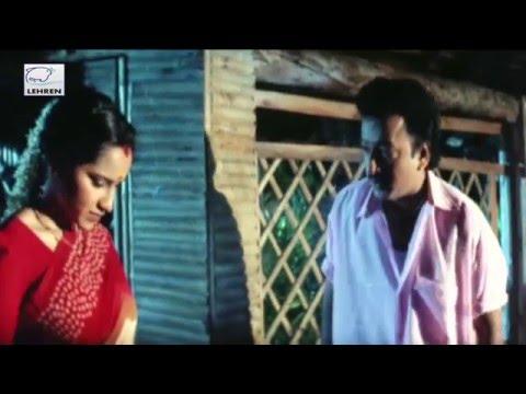Xxx Mp4 Quot Soundraya Lehri Quot Shakeela Telugu Movie Part 5 3gp Sex