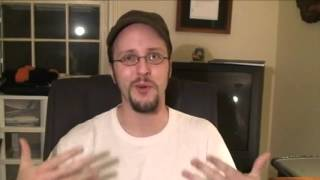 Download Doug Walker's Character Origins Video