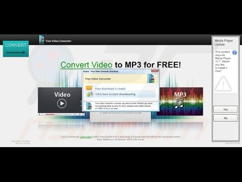 How to remove Ads by Media player Enhance virus Removal Guide from chrome,firefox,explorer