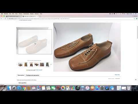 Ebay sales 13th - 22nd Aug - make money on eBay - UK full time reseller