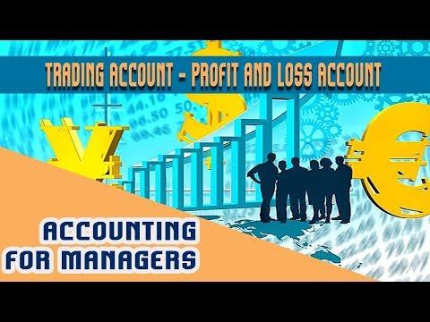 Lec 17. Treatment of Adjustments in Final Accounts | Trading Account | Profit and Loss Account