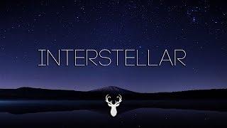Interstellar | Ambient Mix