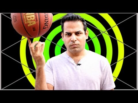 Success in sports & competition through Vedic Astrology