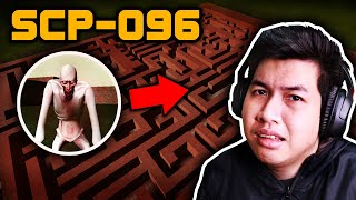 Scp Containment Breach Obby Huge Detailed Obby Roblox Scp Containment Breach Obby Roblox ผจญภ ยองค กร Scp