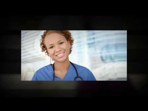 Certified Medical Biller