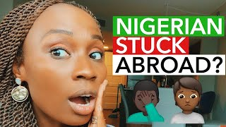 Nigeria Evacuates citizens from USA, UK, CANADA | How to get on an evacuation flight to Nigeria