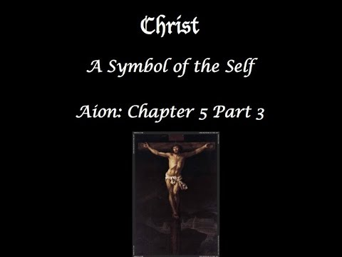 Aion - ¶¶ 78-80 – The Fatal Flaw in the Christian Disposition – Chapter 5 Part 3