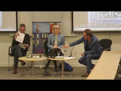 LSE Events   Post-Beveridge International Law