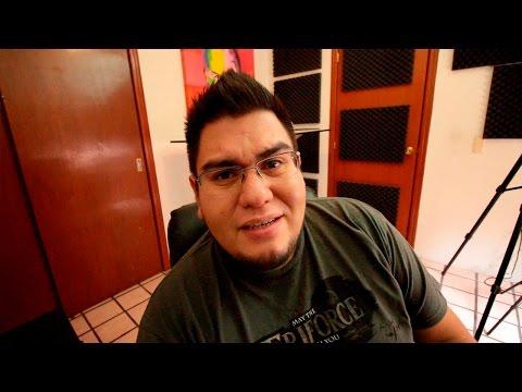 Vlog 811 |LA PRIMER SEMANA