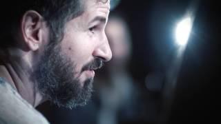 """Heavy"" Facebook Live Performance Recap - Linkin Park"