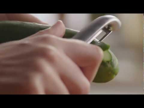How to Make Cucumber Salad   Allrecipes.com