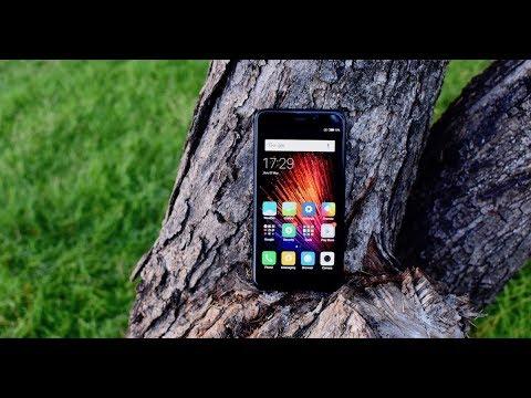 How to Take a Screenshot on Xiaomi Redmi 4