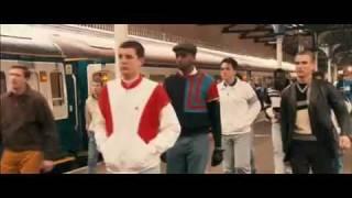 The Firm 2009 trailer - Football Hooligan Film