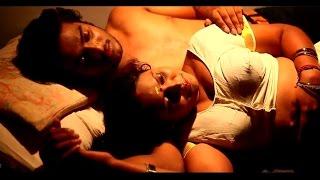 Sudaana Degam  New Tamil HARDCORE Full Length  Movie HD   720p