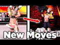 70 New Wr3d Moves Released Wrestling 3k By Kingreal Wr3d 19 mp3