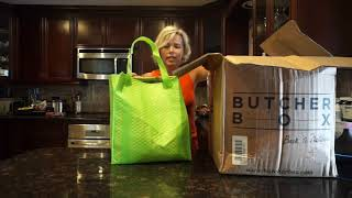 ButcherBox Review by Moms Can Be Fit