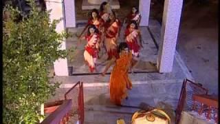 Radhe Gobinda [Full Song] Jhulana Padichhi Khali