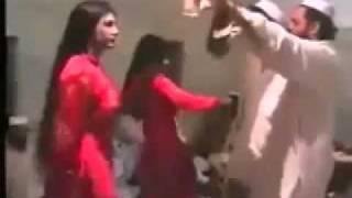 Pathan mujra 01