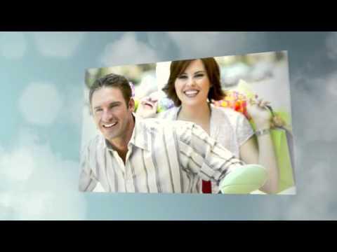 Dental Implants Leeds. Dentures Leeds 1st Choice Dentures